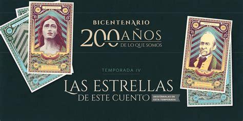Bicentenario: ¿Quién fue Manuela Sáenz, la llamada ...