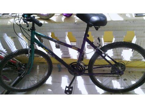 bicicleta en 1500 pesos en corotos.com,en santo domingo ...