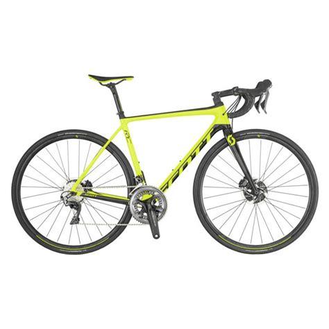 Bicicletas carretera · Ciclismo · El Corte Inglés