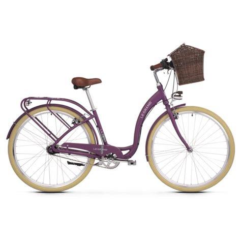 Bicicletas · Ciclismo · Deportes · El Corte Inglés · 2