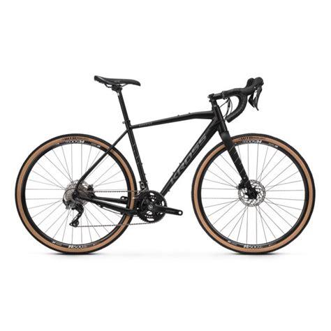 Bicicletas gravel Ciclismo · Deportes · El Corte Inglés