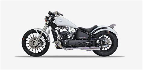 Bicimotos Paco: Leonatr Motorcycles Distribuidores