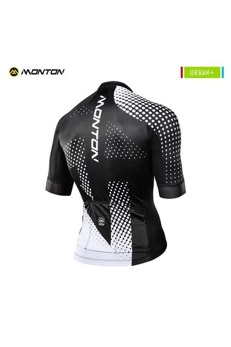 bicycle jersey | Bicycle jersey, Buy bicycle, Bicycle