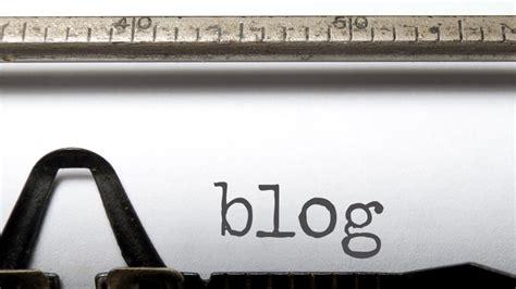 Bienvenidos al Blog de la Psicología   Blog de Psicología ...