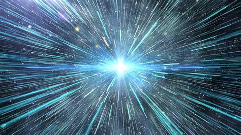 Big Bang Blank Aniamtion   Free Overlay Stock Footage ...
