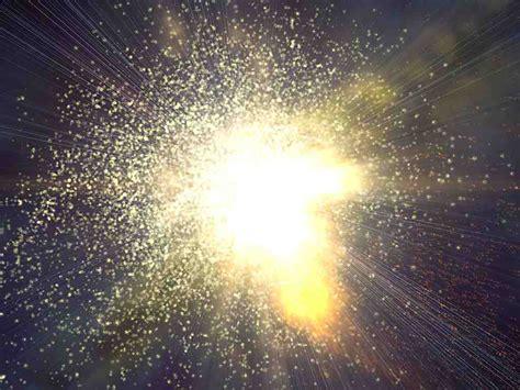 big bang | carloscogollos