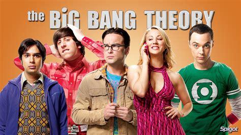 Big Bang HD Wallpaper | Background Image | 1920x1080 | ID ...