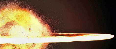 Big Bang or Big Bust?   The Word Beginnings Ministries