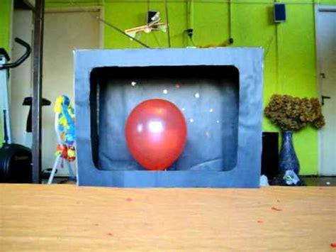Big Bang  Sistema Solar   YouTube