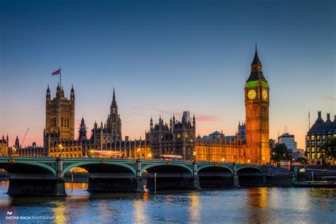 Big Ben Clock tower in London England HD Wallpapers | HD ...