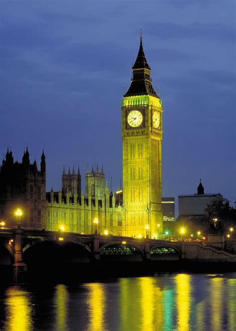 Big Ben | History, Renovation, & Facts | Britannica