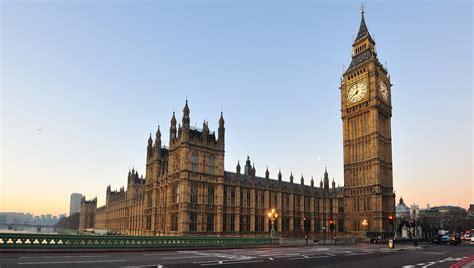 Big Ben, London   Book Tickets & Tours | GetYourGuide.com