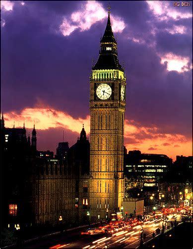 Big Ben, London, England | 1001 Photos