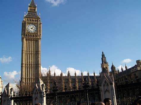 big ben london | Heartening Journeys