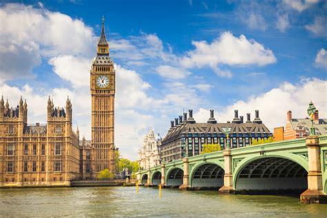 Big Ben – Origem do nome. Curiosidades sobre o Big Ben