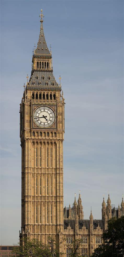 Big Ben   Simple English Wikipedia, the free encyclopedia