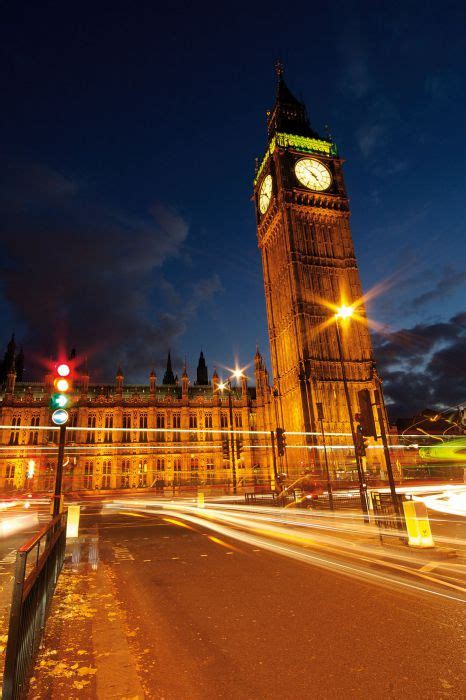 Big Ben to fall silent for up to 4 years as renovation ...