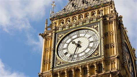 Big Ben: Top Tours & Tickets 2018  with Photos    London ...