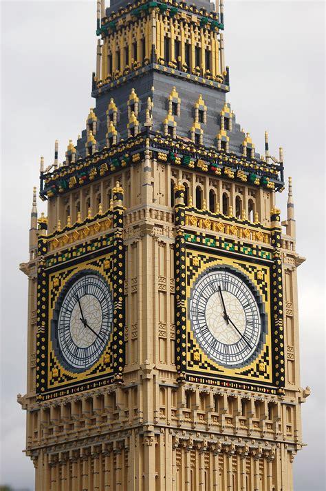 Big Ben   Wikipedia, den frie encyklopædi