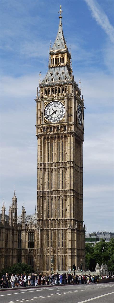 Big Ben   Wikiwand