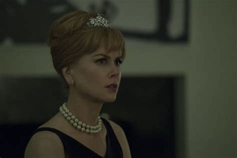Big Little Lies 1x07 EN VIVO TV: ¿dónde y a qué hora ver ...