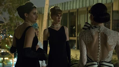 Big Little Lies  brings big talent to the small screen ...