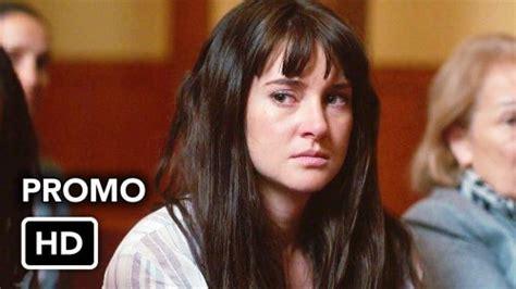 Big Little Lies  Season 2 Ep 6  trailer, cast, release ...