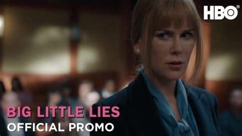 Big Little Lies  Season 2 Ep 7  trailer, release date ...