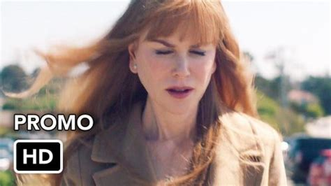 Big Little Lies  Season 2 Episode 5 trailer, release date ...