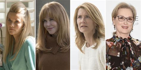 Big Little Lies Season 2 Spoilers, Air Date, Cast News and ...