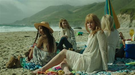 Big Little Lies: Season Two; Another Actor Set to Return ...