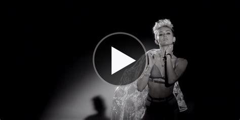 Big Sean  Fire  Music Video  Official  • Highsnobiety