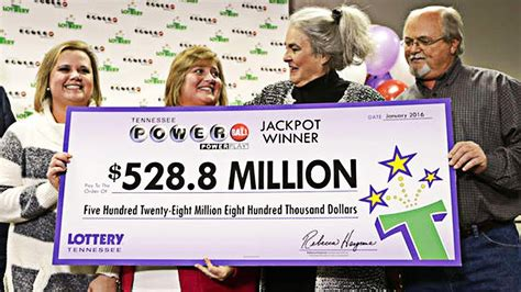 Biggest Lottery Winners of All Time   YouTube