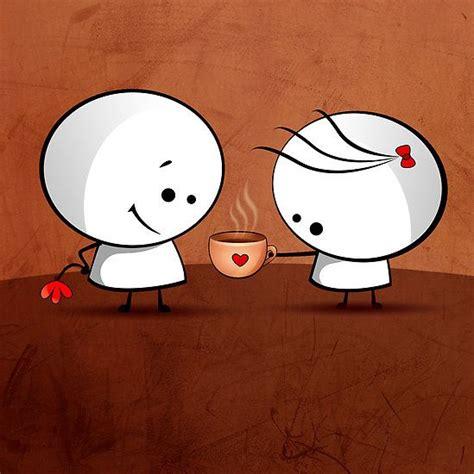 bigli migli   Google претрага   Dibujos tiernos de amor ...