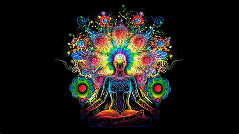 Bija Mantras: estos son los sonidos que activan y ...