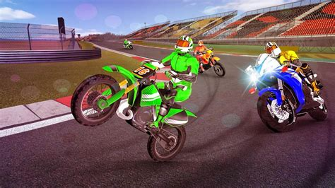 Bike Racing Moto for Android   APK Download