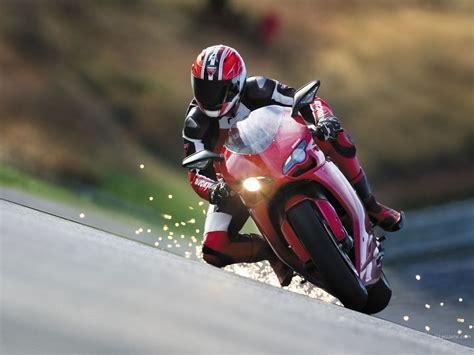 Bike Wallpapers, Bike Rider, Race Wallpapers, Speed ...