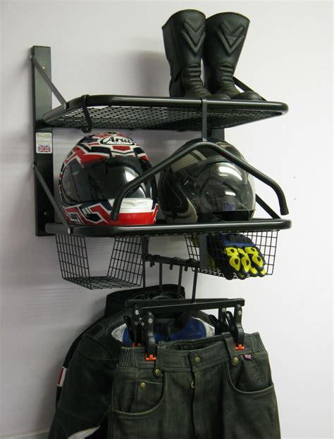 BikerTidy Motorcycle Motorbike Clothing jacket helmet ...