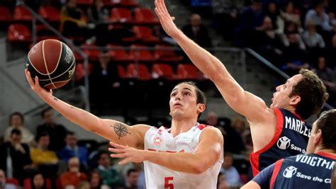 Bilbao Basket: Ya toca ganar en ACB