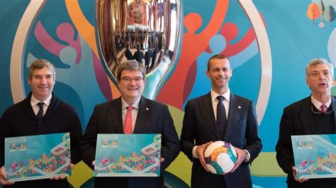 Bilbao counting down to EURO 2020 | UEFA EURO 2020 | UEFA.com
