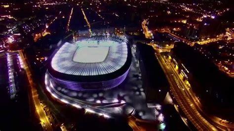 Bilbao sede UEFA EUROCOPA 2020 | Bilbao, Athletic club de ...