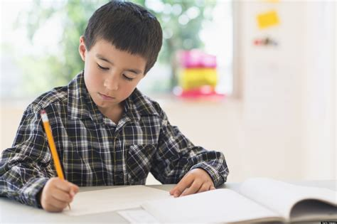 Bilingual Children And Adults Experience Significant ...