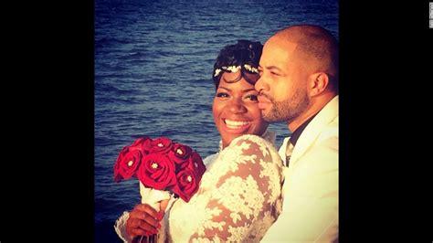 Billy Joel marries girlfriend Alexis Roderick   CNN.com