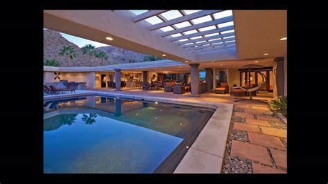 Bing Crosby estate for sale.avi   YouTube