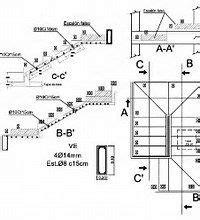 Bing   Mis elementos guardados | Planos de construcción ...