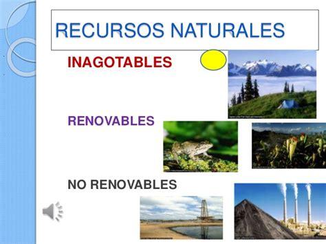 Biodiversidad estudiantes Carbonero