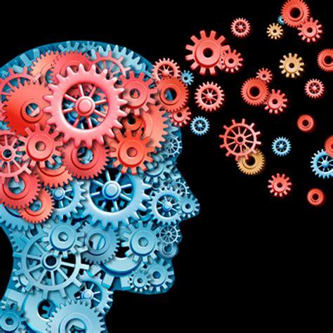Bioética y Psicología – Bioética