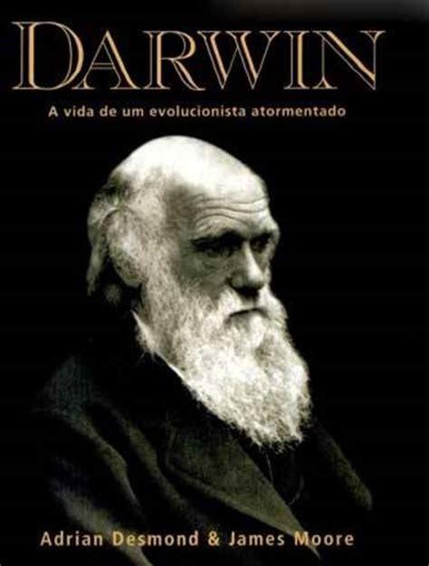 biografia charles darwin g1 gt ci 234 ncia e sa 250 de not ...