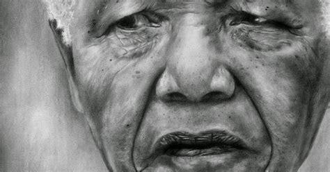 BIOGRAFÍA CORTA: BIOGRAFIA CORTA DE NELSON MANDELA