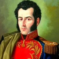 Biografía de Antonio José de Sucre   Resumen   actualidad ...